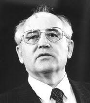 michele Gorbaciov