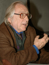 giorgio ruffolo