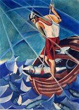 mare e pesca