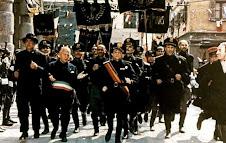 amarcord  di Federico Fellini