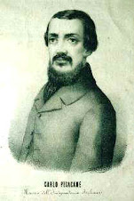 carlo Pisacane