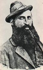 il generale della resistenza del Sud