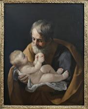 bambino ed anziano