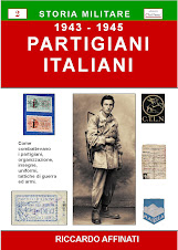 partigiani