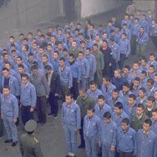 lavoratori Marchionne