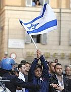 ebrei romani