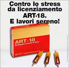 art,18