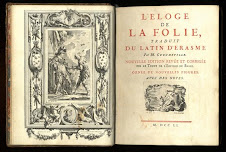 elogio della follia