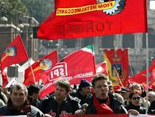 16 ottobre Roma