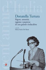 donatella Turtura