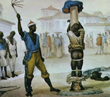 schiavi nella valle padana