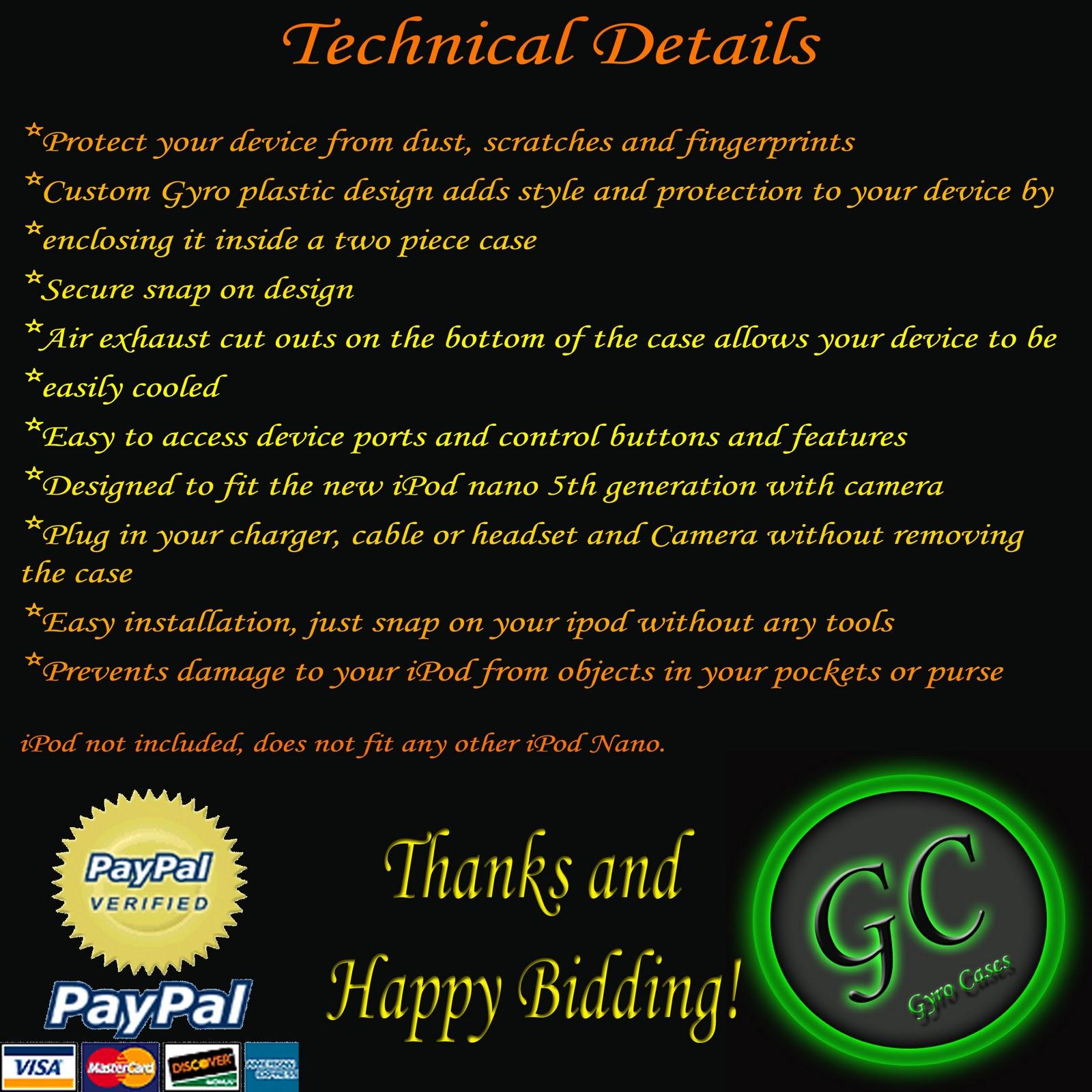 http://4.bp.blogspot.com/_GxFkQo9ftlg/TNxYJRc3CNI/AAAAAAAAARc/flq4wIUCDqA/s1600/ipodinfopg2.jpg