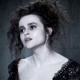 the black wardrobes blog gothic hairstyles can curly