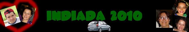 Indiada2010