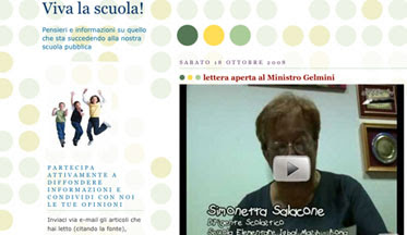 vivalascuolainfo.blogspot.com
