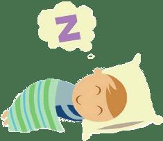 cuscino di sogni