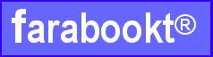 fake logo Facebook