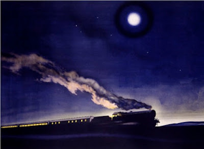 nighr train img