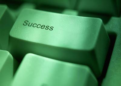 http://4.bp.blogspot.com/_GxRl5ynxWzA/S73UYIRUhTI/AAAAAAAAACo/TNkGJAaT-gs/s1600/success_key1.jpg