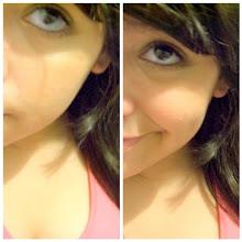 Vida yo estare contigo. ♥