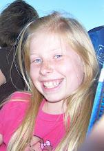 "Morgan aka ""Sunshine"""