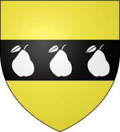 Héraldique