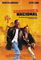 Baixar Filme Segurança Nacional   Dublado Download