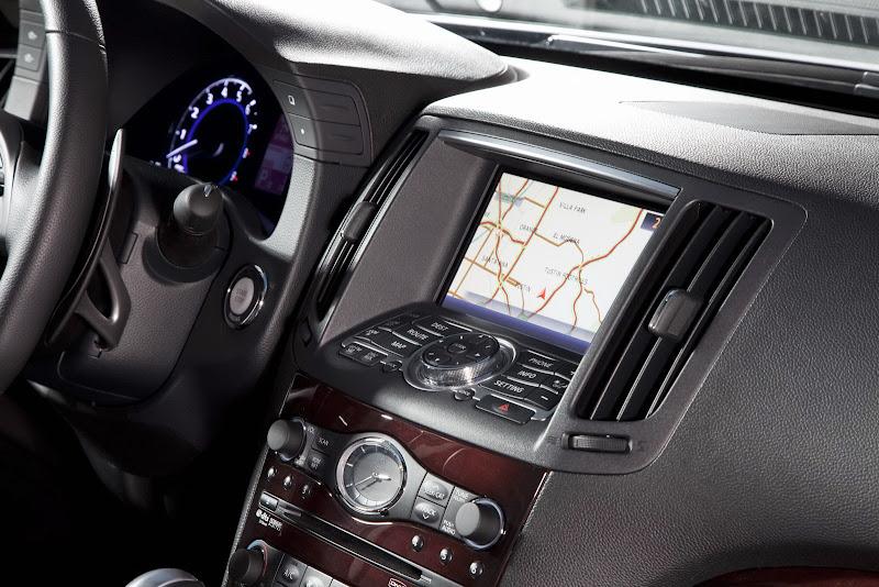 2010 Infiniti G37 Sedan. 2010 Infiniti G37 Sedan