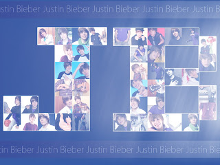 JB wallpapers