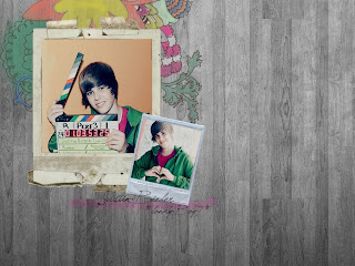 Justin Bieber free wallpapers