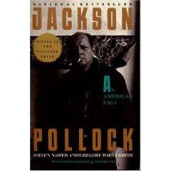 [jackson+pollock]