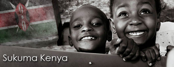 Sukuma Kenya