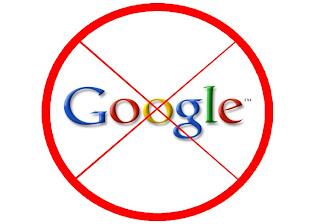Google Lindungi Islam