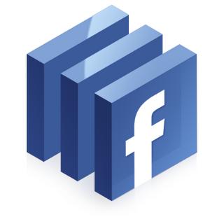 Facebook Dijadikan Ajang Media Pelacuran Online