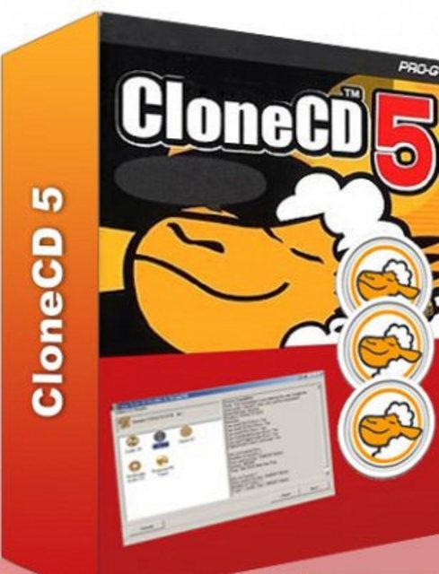 Как лечить ангину у ребенка 3 года. Кряк clone cd скачать бесплатно.