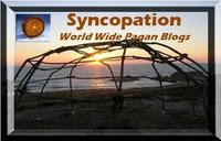 World Wide Pagan Blogs