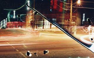 Angela Huffman photography