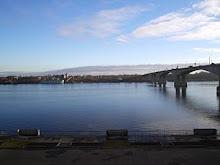 Volga River: Human history