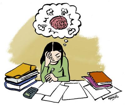 http://4.bp.blogspot.com/_GyVE4dH43Ww/Sw7Rt49IPcI/AAAAAAAABcU/xuI1UKBWEPY/s400/examen.jpg
