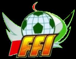 http://4.bp.blogspot.com/_GyqLLPZPRGI/TRYrpsV8CXI/AAAAAAAAEWQ/6PndBuKrNuE/s1600/FFI+Logo.png