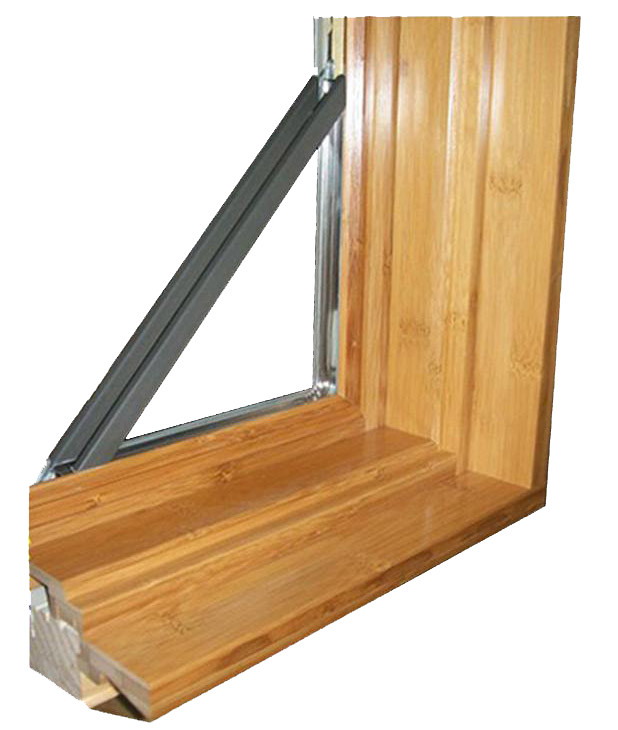 Kitchen Rta Wood Cabi s Showroom in addition Pdf Diy Lignum Vitae Wood Download How To Stain Unfinished Wood also Custom Wood Stains further Lime Essential Oil Benefits Uses And Application moreover Penofin. on natural green wood stain