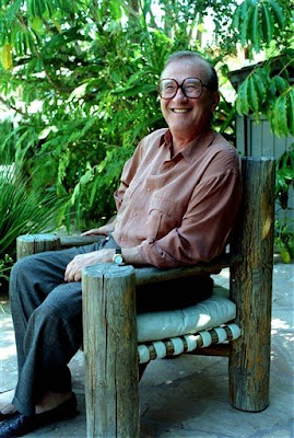 Larry Gelbart Dies at 81