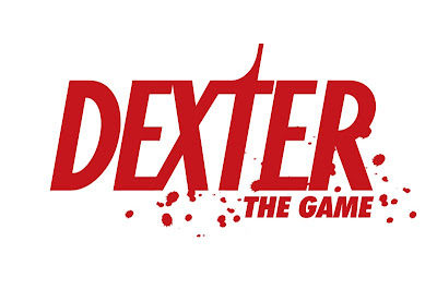 'Dexter' Game Now Available