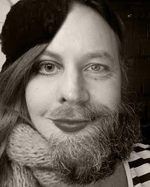 Behind Beard makes better music