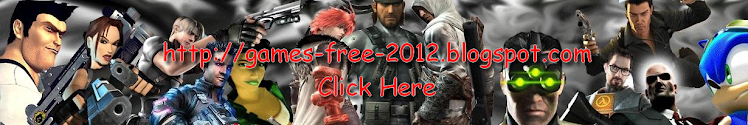 Download Free Games PSP, PS2, PS3, NDS, WII, PSX, XBOX 360, Full