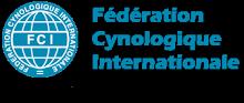 Exposiciones Internacionales FCI 2013
