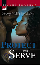 Latest Release ~ <i> PROTECT AND SERVE </i>
