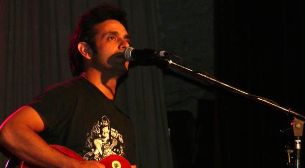 Gerardo Russo