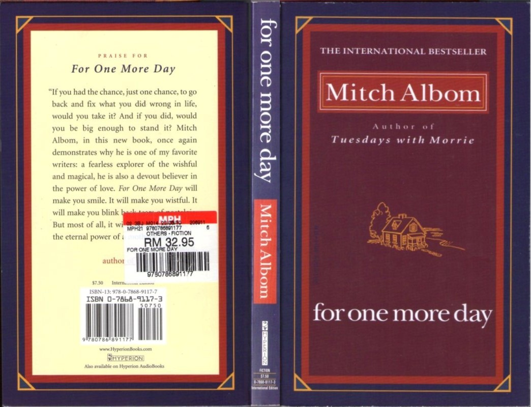 essay on mitch albom Tuesdays with morrie essay  tuesdays with morrie critical analysis essay on life this condition to write essay by mitch albom, and analysis.
