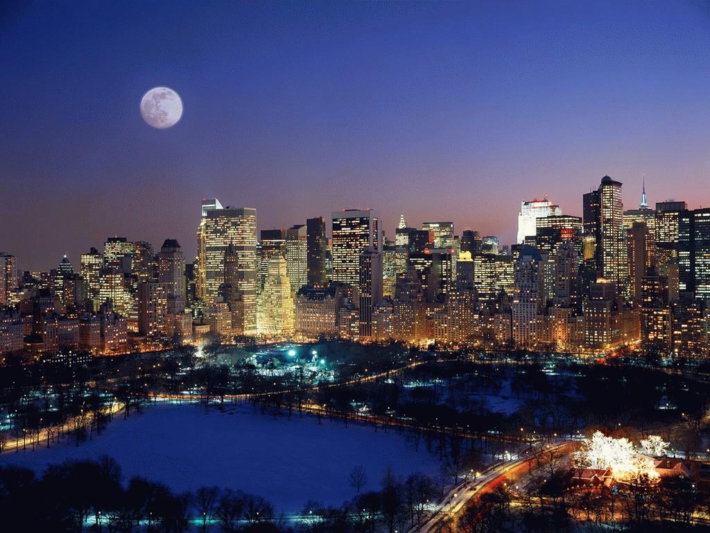 http://4.bp.blogspot.com/_GzVP6bk2vq8/TGqZj2qwvdI/AAAAAAAAA78/sfZ9-oVTvXw/s1600/Moonrise-Over-Manhattan-Island-New-York-08.jpg